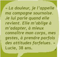 douleur_do-06-(1)