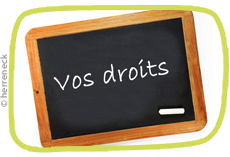 droit-so-01-(1)