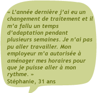 droit-so-08-(4)