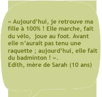 gerer_aji_4-(7)