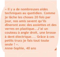 maison-mai-bulle-(1)