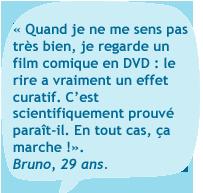 sortie-sor-bulle-(2)