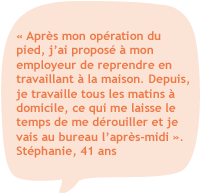 travail-tra-bulle-(2)
