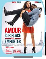 actu_mai2014_amoursurplace