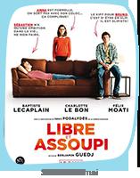 actu_mai2014_libre-et-assoupi