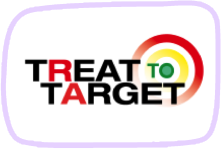 treat-to-target